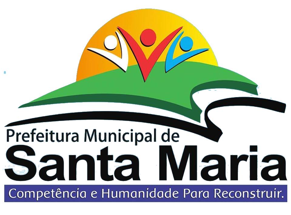 Portal da Transparência Santa Maria - RN